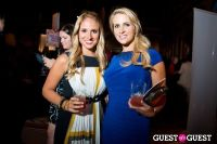Best Of Party for the Washingtonian #125