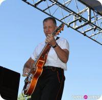 Hootenanny Festival 2012 #14