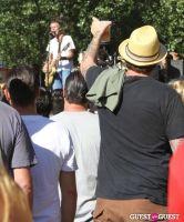 Hootenanny Festival 2012 #16