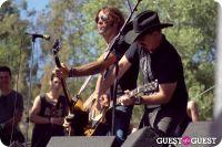 Hootenanny Festival 2012 #32