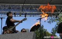 Hootenanny Festival 2012 #36