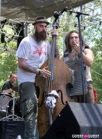 Hootenanny Festival 2012 #47