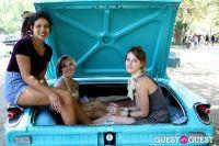 Hootenanny Festival 2012 #54