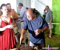 ARTHAMPTONS Hosts Cheech's Birthday Bash #3