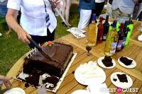 ARTHAMPTONS Hosts Cheech's Birthday Bash #12
