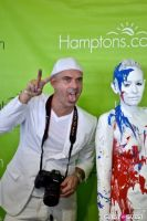 ARTHAMPTONS Hosts Cheech's Birthday Bash #39