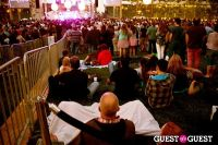 Who Shot Rock & Roll: Live featuring Moby (Acuostic/DJ set) and KCRW DJ Jason Bentley #1
