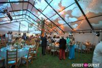 Parrish Art Museum Midsummer Benefit #2
