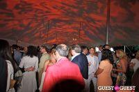 Parrish Art Museum Midsummer Benefit #7