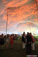 Parrish Art Museum Midsummer Benefit #23