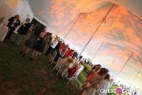 Parrish Art Museum Midsummer Benefit #24