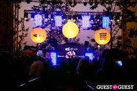 Who Shot Rock & Roll: Live featuring Moby (Acuostic/DJ set) and KCRW DJ Jason Bentley #9