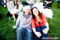 Who Shot Rock & Roll: Live featuring Moby (Acuostic/DJ set) and KCRW DJ Jason Bentley #16