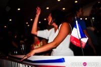 Bagatelle Restaurant Celebrates Bastille Day! #13