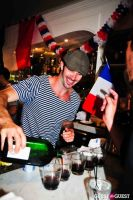 Bagatelle Restaurant Celebrates Bastille Day! #55