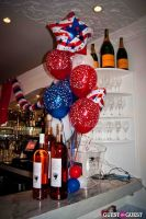 Bagatelle Restaurant Celebrates Bastille Day! #163