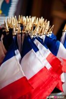 Bagatelle Restaurant Celebrates Bastille Day! #172