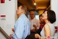 Jenna Lash Portrayed Opening Reception #37