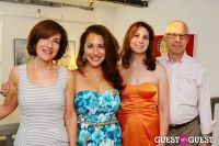 Jenna Lash Portrayed Opening Reception #52