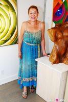 Jenna Lash Portrayed Opening Reception #62