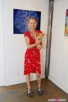 Jenna Lash Portrayed Opening Reception #74