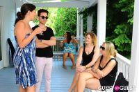 Jenna Lash Portrayed Opening Reception #80