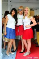 Jenna Lash Portrayed Opening Reception #100