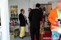 Jenna Lash Portrayed Opening Reception #114