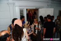Jenna Lash Portrayed Opening Reception #169