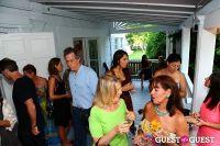 Jenna Lash Portrayed Opening Reception #170