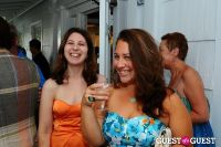 Jenna Lash Portrayed Opening Reception #187