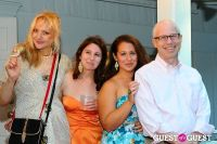Jenna Lash Portrayed Opening Reception #294