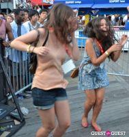The Village Voice's 4Knots Music Festival #7