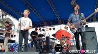 The Village Voice's 4Knots Music Festival #13