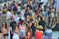 The Village Voice's 4Knots Music Festival #15