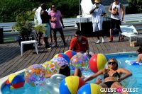Planet Hum Presents The Summer House Party With DJ Gabe Ramos #3