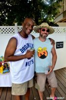 Planet Hum Presents The Summer House Party With DJ Gabe Ramos #53