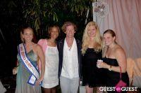Parrish Art Museum Midsummer Benefit After Party #1