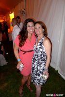 Parrish Art Museum Midsummer Benefit After Party #2