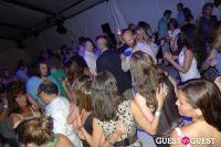 Parrish Art Museum Midsummer Benefit After Party #13