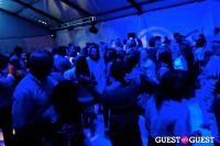 Parrish Art Museum Midsummer Benefit After Party #14