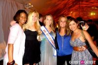 Parrish Art Museum Midsummer Benefit After Party #16