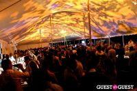 Parrish Art Museum Midsummer Benefit After Party #18