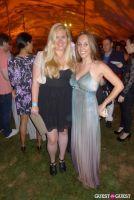 Parrish Art Museum Midsummer Benefit After Party #19