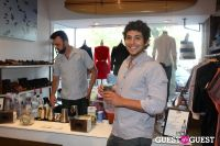 Sip While You Shop at Tenet #9