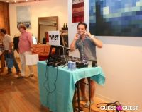 Sip While You Shop at Tenet #13