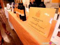Wine and Dine with Hampton Daze and Lu Berry #3