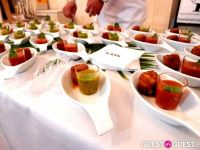 Wine and Dine with Hampton Daze and Lu Berry #5