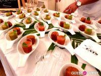 Wine and Dine with Hampton Daze and Lu Berry #6
