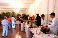 Wine and Dine with Hampton Daze and Lu Berry #16